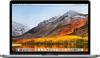 MacBook Pro 13'' i5 (2017)